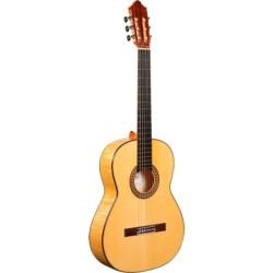 Almohadilla Violin Wolf Standard Primo 4/4-3/4 SR-42