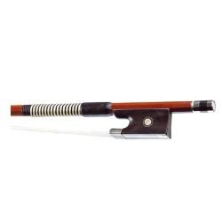 Guitarra Clásica Rocio 20...