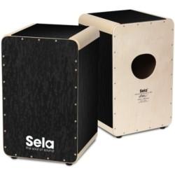 Soporte Guitarra Ergoplay Professional Zurdo EP 80011