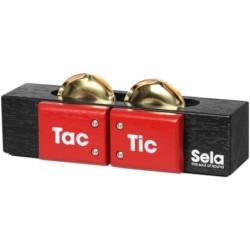 Soporte Guitarra Ergoplay Tröster EP80004