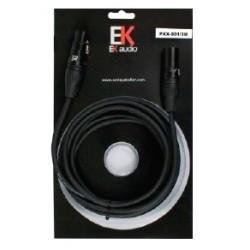 Flauta Miyazawa. Mj101-Re