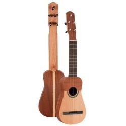 Piano De Escenario Artesia...