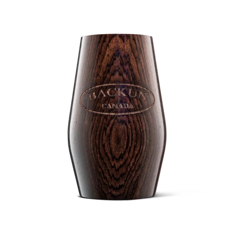 Admira Alba Pack 3/4 Guitarra Clásica Iniciación