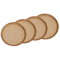 Flauta Muramatsu...