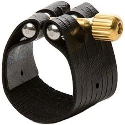Jupiter JTR500Q Trompeta Sib