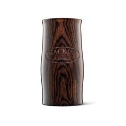 Funda Ek Nylon Guitarra...