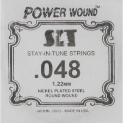Guitarra Admira Elsa 4/4 Iniciación
