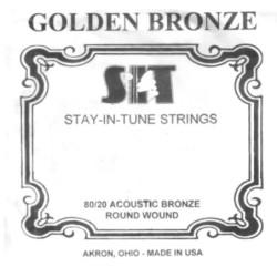 Ukelele Soprano Makai Azul