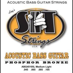 Flauta Hohner 9508