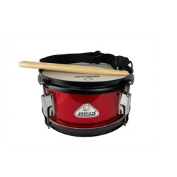 Claves Royal Percusion Rc-2.
