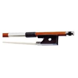 Guitarra Acústica Tanglewood Tw12Ce Orchestra 12 Cuerdas