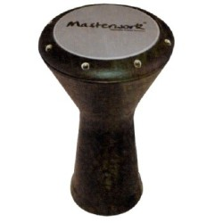 Marimba Royal Percusion...