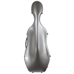 Triangulo Royal Percusion Ti-1