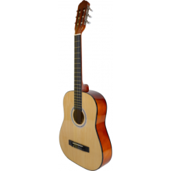 Triangulo Royal Percusion Ti-2