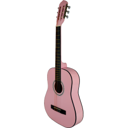 Triangulo Royal Percusion Ti-5