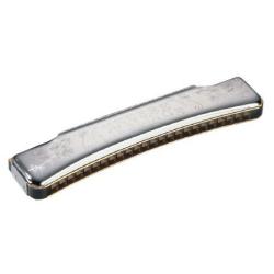 Guitarra Acústica Tanglewood Tw9 Super Folk Cutaway