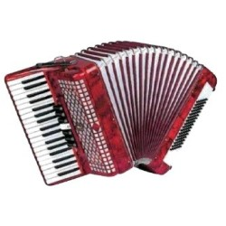 Flauta Sankyo Etude Cf-201-Ft