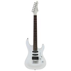 Flauta Sankyo Silversonic....