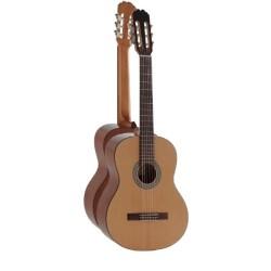 Flauta Sankyo Cf-501Beh-Ft...