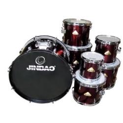 Clarinete Sib Selmer Saint...