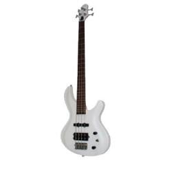 Carillon Cromatico Studio...