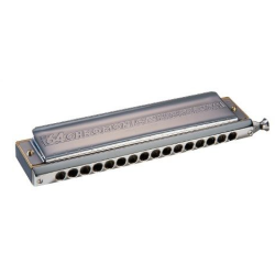 Guitarra Admira Paloma...