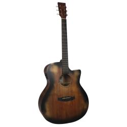 Trompeta Xo1602Ss4. Plateada