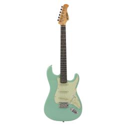 Trompeta  Xo1602Sr4 . Plateada