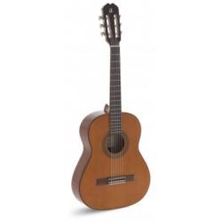 Trompeta Xo1600Is Roger Ingram