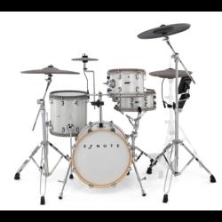 Trompeta Xo1602Ssltr. Plateada