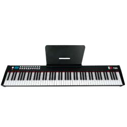 Trompeta Xo1600Il Roger Ingram