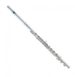 Tuba J. Michael Lacado Do...