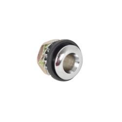 Estuche Bags Trompeta Azul