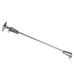 CAJA MAPEX BPST4651LN. THE MACHETE