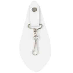 CAJA MAPEX BPMW4550CNUB. THE VELVETONE