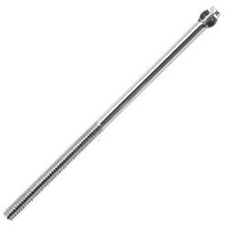 Baqueta Balbex 5Br. Hi5Br