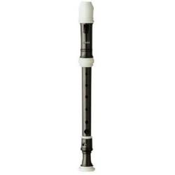 Elegant Grand Piano De Cola...