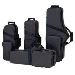 Trompa 850 J. Michael Sib-Fa