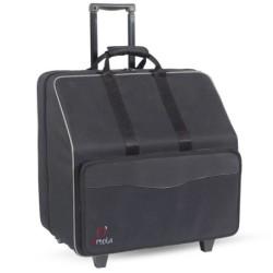 Cordon Clarinete Bg. Cfe. Flex