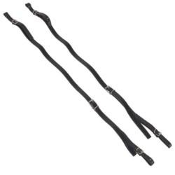 Cordon Clarinete Bg. C20Lp.