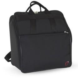 Cordon Clarinete Bg. C20E.