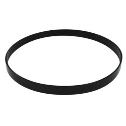 Cordón Oboe Bg. O33E. Elastico
