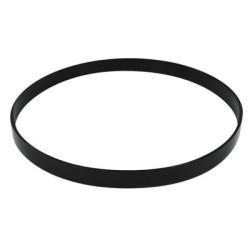 Cordón Oboe Bg. O33.