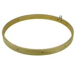 Kit Discovery B. G. Dkf....