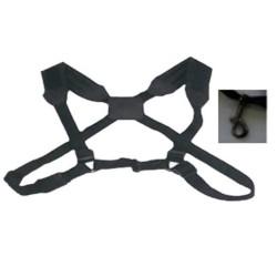 Trombón De Varas Tenor J....