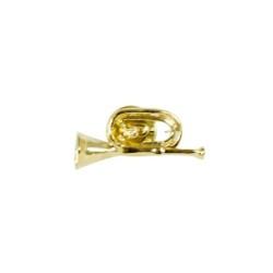 Zapatillas Flauta Miyazawa...