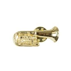 Protector Miyazawa Flauta...