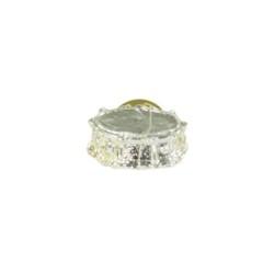 Trombón bajo Conn Selmer 62H Professional