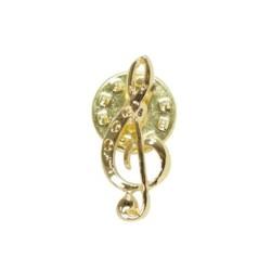 Zapatillas Flauta Muramatsu...
