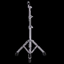 Tuba J. Michael  Tu2800 En Do